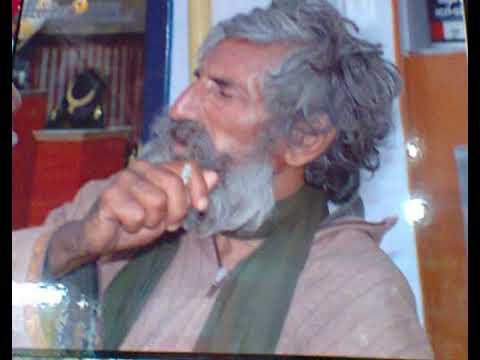 khune jigher chue ma by Gh.Ahmad Kachru