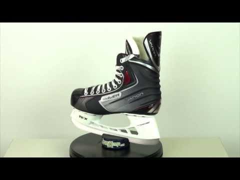 Bauer Vapor X40 Ice Hockey Skates