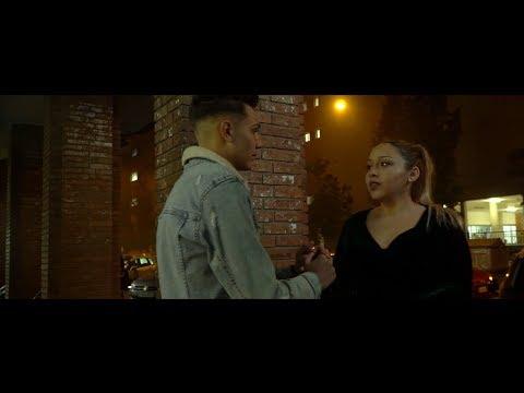 La Puri - Motivos [Prod. By Astrophonik] (Videoclip Oficial)