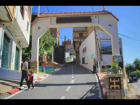 Tiferdoud 2017 meilleur village le plus propre youtube for Beau village autour de toulouse