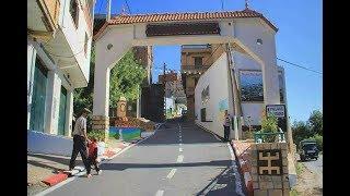-tiferdoud-2017-meilleur-village-le-plus-propre-