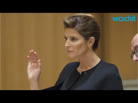 Supermodel Stephanie Seymour To Enter Alcohol Rehab Program