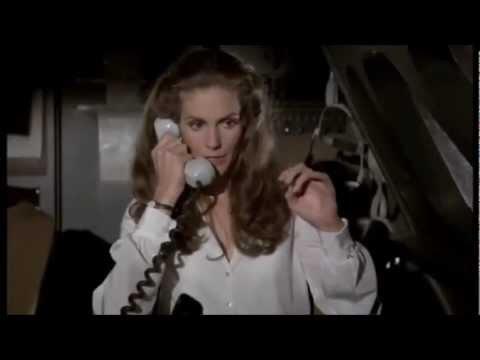 Apertem os Cintos! O Piloto Sumiu | As...