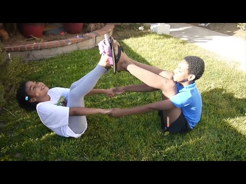 kid-yoga-challenge-|-reyden-kids