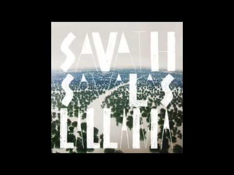 Savath & Savalas - Me Voy