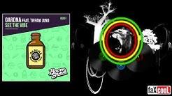 Gardna feat. Tiffani Juno - See The Vibe (Ed Solo RMX)