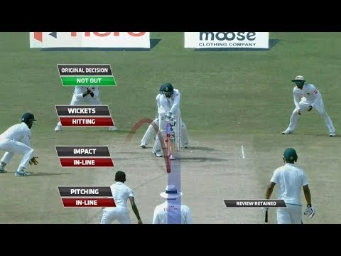 Day 3 Highlights: South Africa tour of Sri Lanka, 1st Test at Galle Mp3