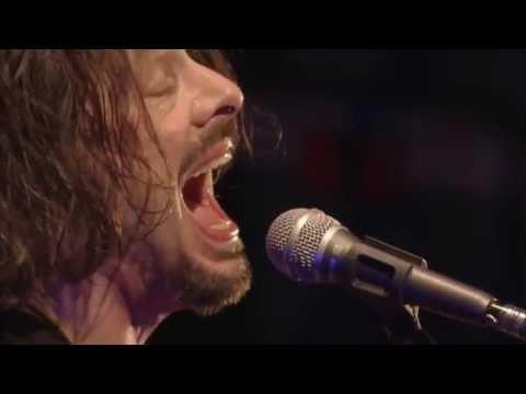 Richie Kotzen - Remember (Live Tokyo)