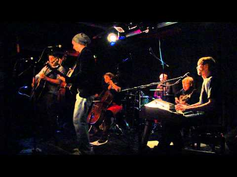 25.06.11 Falco Trio & Band feat. Jaimi Faulkner - Mrs. Watson