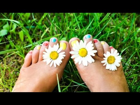 тинедол крем от грибка на ногтях цена