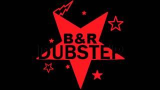Bare & Datsik - King Kong (Original Mix) [HD]