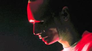 Redshape - The Box [HQ]