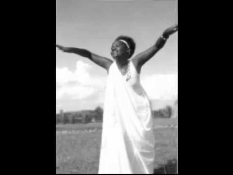 Umva imyoma (+lyrics)- Urukerereza - Rwanda