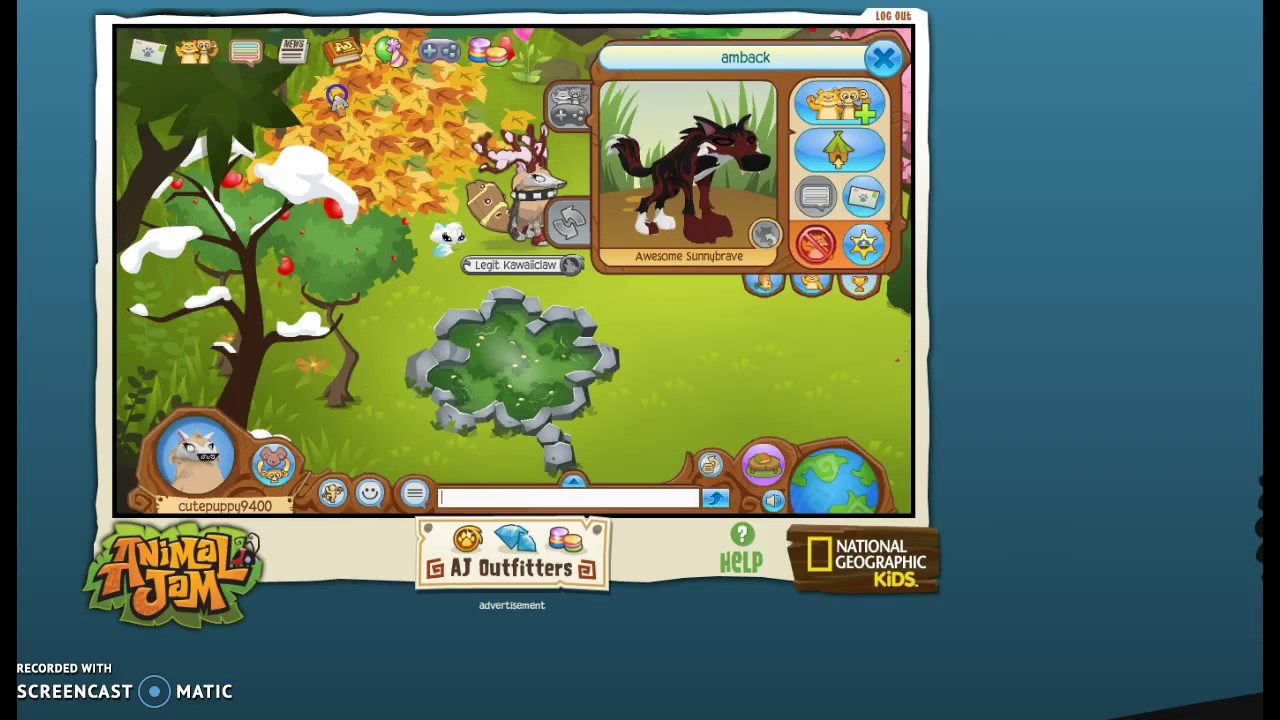 Animal Jam Codes How you can get a FREE Animal Jam Free Membership. Animal Jam Codes - Getting Started: Every player of Animal Jam knows that getting gems and diamonds by playing, is not so cool. With the help of Animal Jam codes, you can unlock Animal Jam free diamonds and gems.