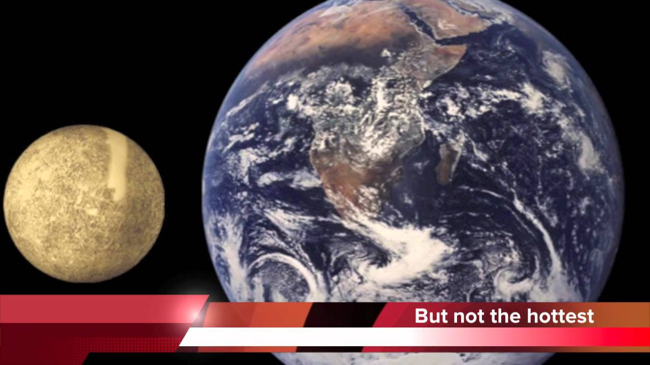 pluto and earth - 723×406