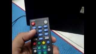Video Simulasi Kendali Pintu dengan Remote TV download MP3, 3GP, MP4, WEBM, AVI, FLV Januari 2018