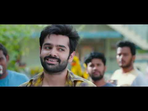 Download Tamil new movie 2019