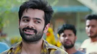 Tamil new movie 2019