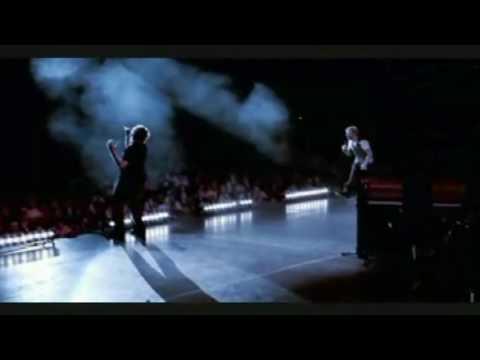 Sera - Sin Bandera (Live)