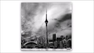 """Losing My Patience"" Drake Type Beat (Prod. by Chris Wheeler)"