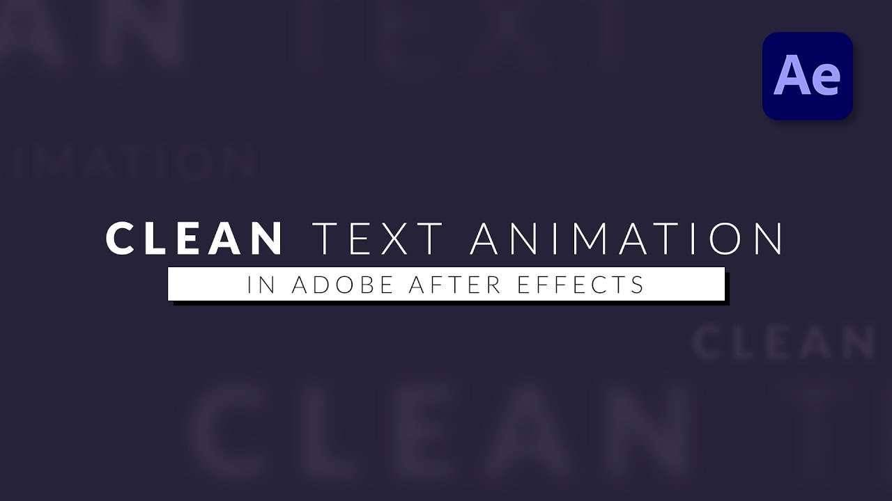 after effects handwriting plugin