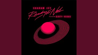 Ready Or Not (Original Mix)