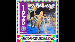 Baixar OFERENDA - EDUARDO JANSEN - 1976==ARQUIVOS SERAEND