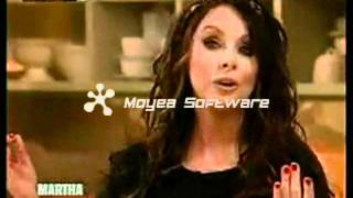 Watch Sarah Brightman Alleluja video