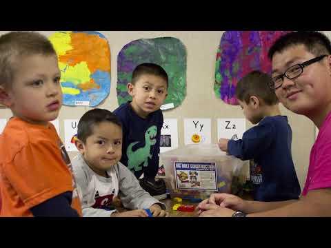 Fresno Unified School District  Teacher Academy