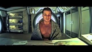 Марсианин   2015 HD русский трейлер онлайн