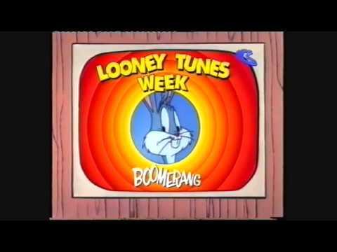 boomerang uk continuity and adverts 2003 gondarths