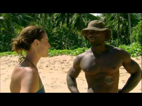 Survivor Heroes vs Villains  Episode 6 Reedited