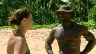 Survivor Heroes vs Villains - Episode 6 (Re-edited)