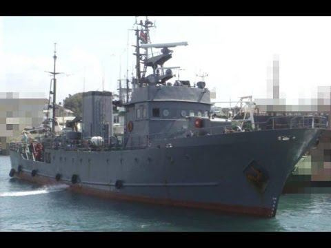 For Sale: 1989 OFFSHORE Guard Utility Supply Vessel - USD 82