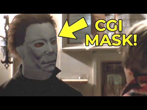 10 Most Pointless CGI Movie Shots Ever