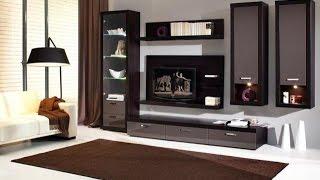 изготовление фирменной мебели под заказ Житомир цены недорого(, 2014-12-23T14:24:59.000Z)