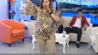 ARZU ASLAN-DOSTLUK SOKAĞININ ÖTESİNDEYİM-TV2000 AYDIN SEVİM İLE CANCAĞAZIM-(23-09-2013)-TÜRK MEDYA Resimi