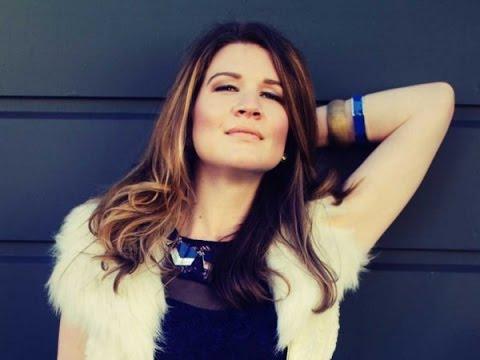 Sarah Jones: How to Attract Women as an Introvert