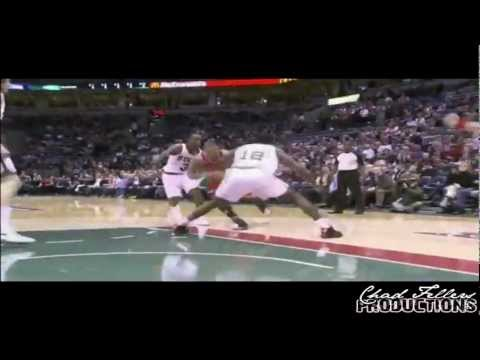 Chicago Bulls 2010-2011 Highlights Season Recap / Review (Derrick Rose MVP) (2012 Preview)
