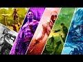 33 Games com as melhores histórias dos últimos tempos