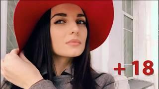 шокирующие откровения красной шапочки +18