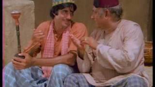 Saudagar - 2/13 - Bollywood Movie - Nutan, Amitabh Bachchan & Padma Khanna