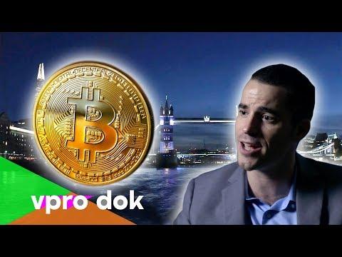 Die Bitcoin Gospel