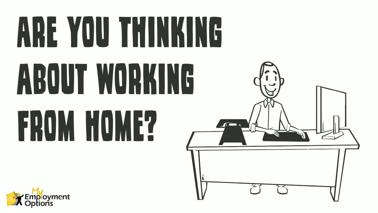 work at home jobs for people disabilities work at home jobs for people disabilities
