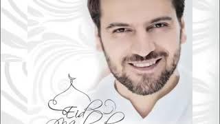 ساعتين من أجمل أناشيد سامي يوسف