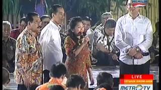 Video Setahun Jokowi-Ahok di Metro TV (Part 6) download MP3, 3GP, MP4, WEBM, AVI, FLV September 2019