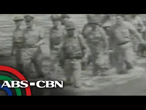 TV Patrol Tacloban - October 20, 2014