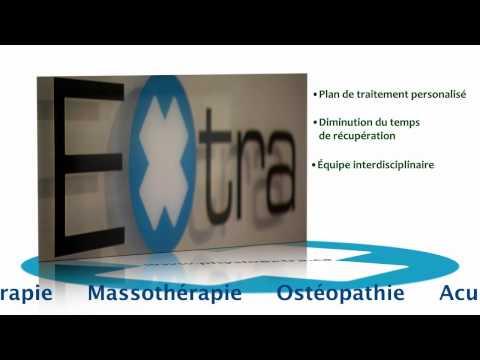 Physio Extra HD.mp4