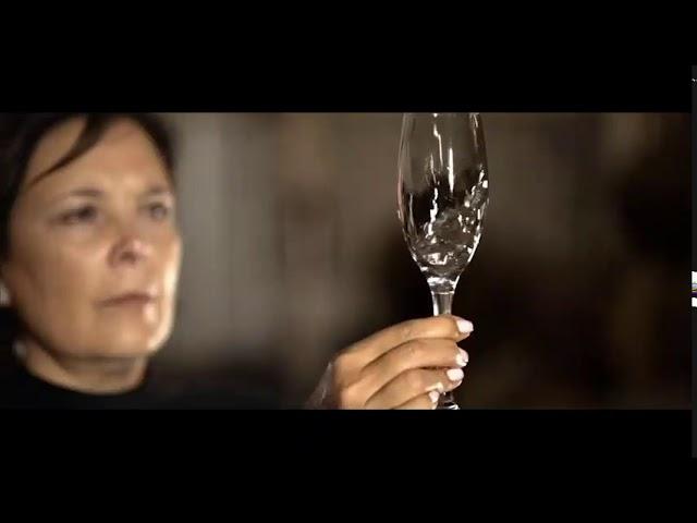 Tequila Blanco // Set of 2 // 750 ml Each video thumbnail