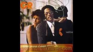 So Soon We Change By David Ruffin